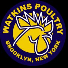 The Sasso Chicken - Watkins Poultry